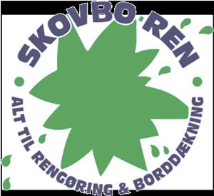 Skovbo-Ren